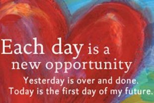 louise-hay-every-day-is-new